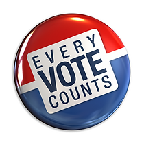 every vote counts.png