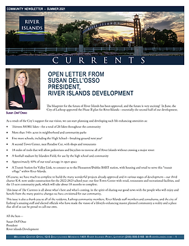 RI Newsletter summer 2021 page 1.png