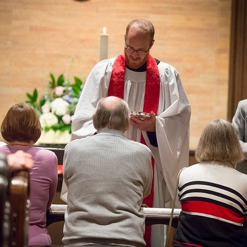 St Paul's Confirmation-June 04, 2017-007
