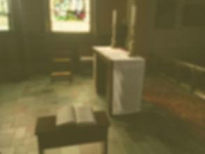 PASTORAL_PrayerList.jpg