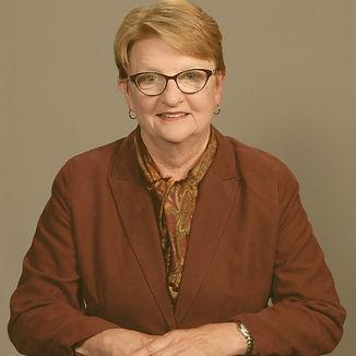 JudyMcGrath.jpg