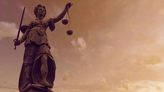 GP lady justice.jpg