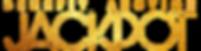 BAJ logo FULL COLOR on TRANS.png