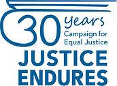 LOGO CEJ Justice Endures 30 Years.jpg