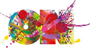 OnFife Logo.png