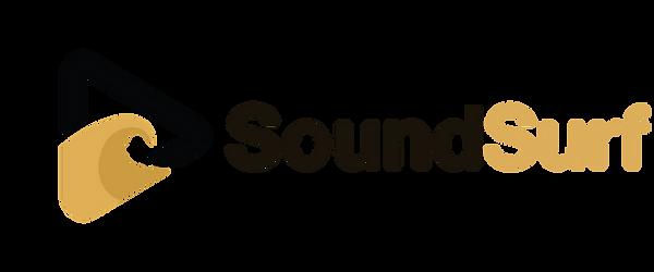 SoundSurf.png