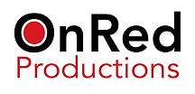 OnRed Master Logo SMALL 28_05_20.png