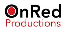 OnRed Master Logo SMALL 28_05_20.png