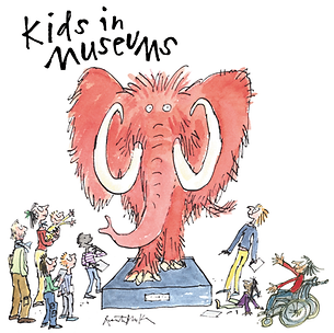 Kids In Museums Logo.png