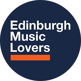 Edinburgh Music Lovers Logo.png