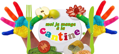 cantine-scolaire-658x300.png