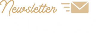 icon-newsletter-color.png