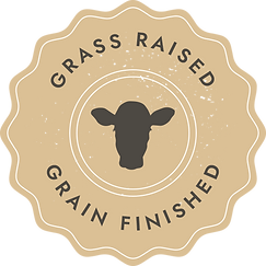 grass-raised-badge-cow.png