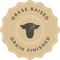 grass-raised-badge.png