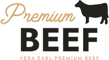 icon-premium-beef2.png