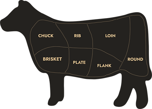 butchers-guide-cow.png