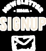 logo-newsletter.png