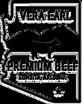 logo-premium-beef-engraved.png