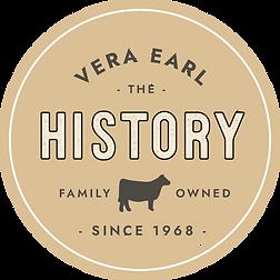 badge-history.png