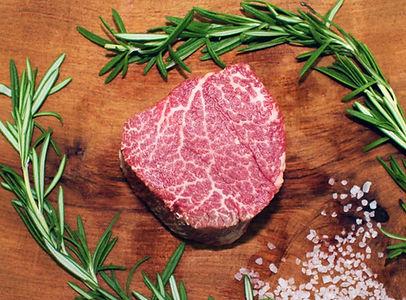 sidebyside-meat.jpg