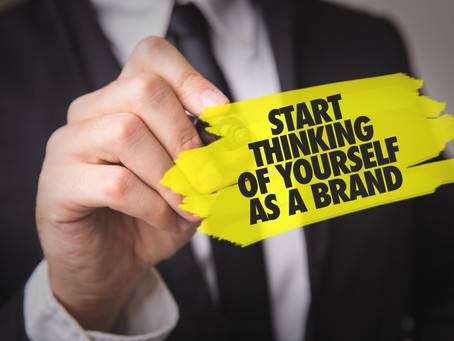 How Important Is Branding in the Real Estate Industry?