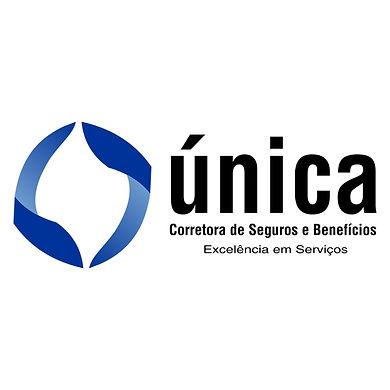 NOVA LOGO UNICA.jpg