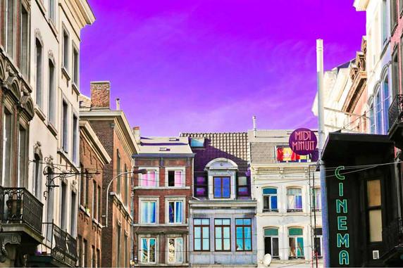 Architektur-Aachen-Fotografie.jpg