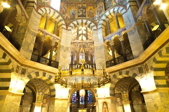 Architekturfotos-Aachen-Fotografie.jpg
