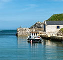 Ballintoy-Harbour-174_4039.jpg