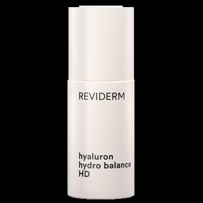 hyaluron hydro balance HD 30ml