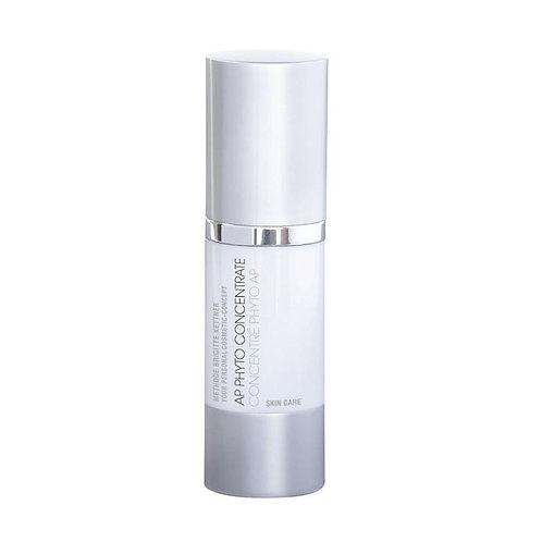 AP PHYTO CONCENTRATE 30ML