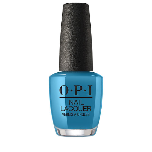 Nagellack - OPI Grabs the Unicorn By The Horn