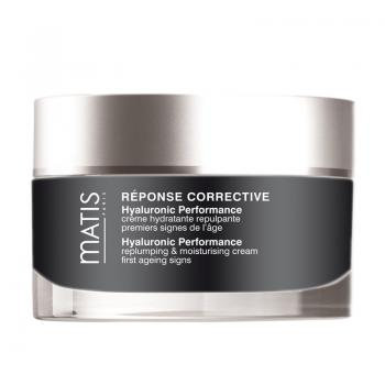Hyaluronic Performance 50ml – Réponse Corrective
