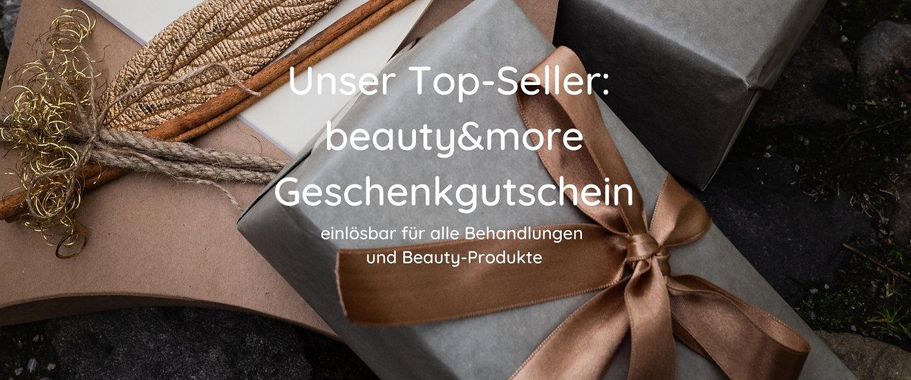 Top-Seller_%20beauty%26more%20Geschenkgu
