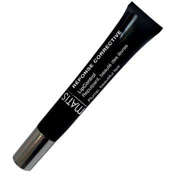 Lip Control 10 ml - Réponse Corrective