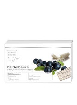 HEIDELBEERE (BOX MIT 60 KAPSELN)