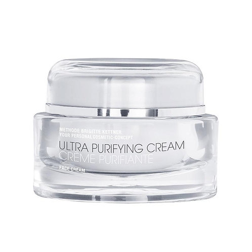 ULTRA-PURIFYING CREAM 50ML