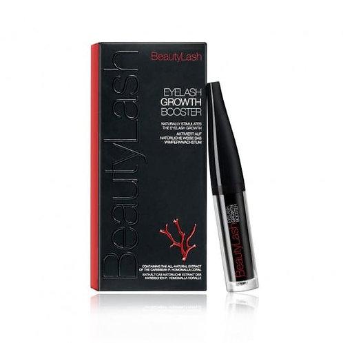 Eyelash Growth Booster