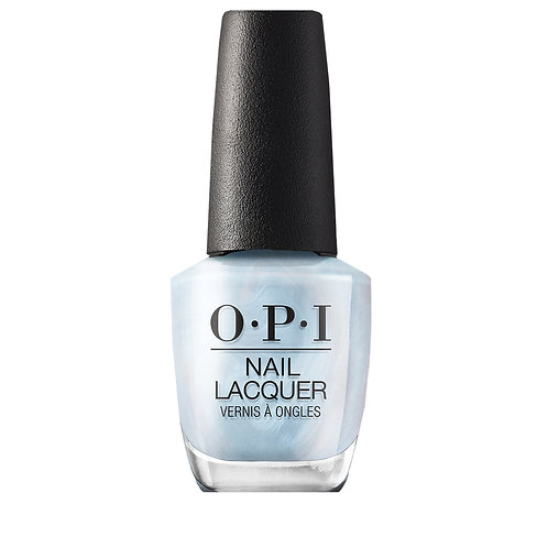 Nagellack - This color hits all the high notes