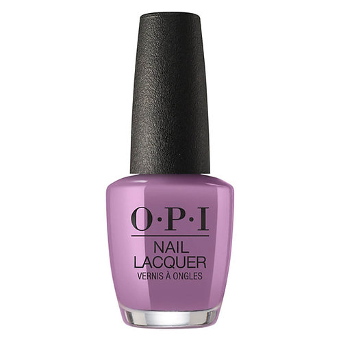Nagellack - One Heckla of A Color!