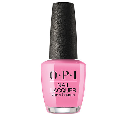 Nagellack - Lima Tell You About This Color!