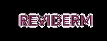 706f692-reviderm-ag-logo_edited.png