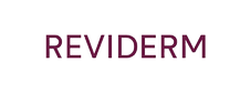 706f692-reviderm-ag-logo_edited.png