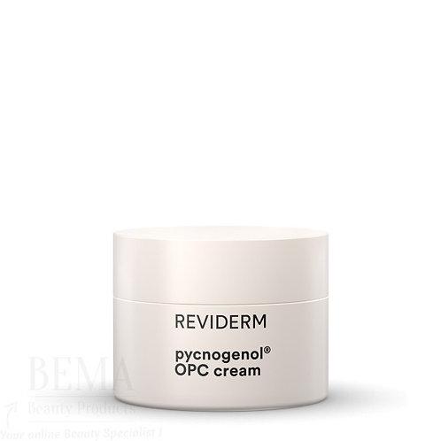 Pycnogenol OPC cream 50ml - Reviderm
