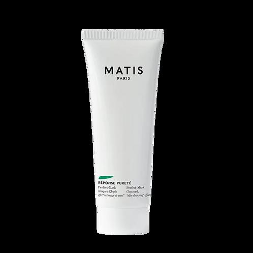 Perfect-Mask 50ml – Réponse Pureté