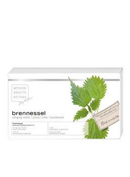 BRENNNESSEL (BOX MIT 60 KAPSELN)