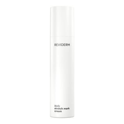 stretch mark cream 200ml - Reviderm