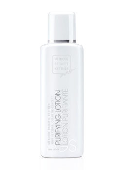 PURIFYING LOTION 200ML