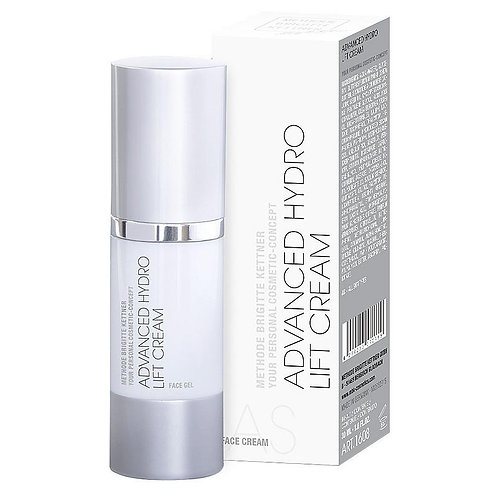 ADVANCED HYDRO LIFT CREAM 30ML
