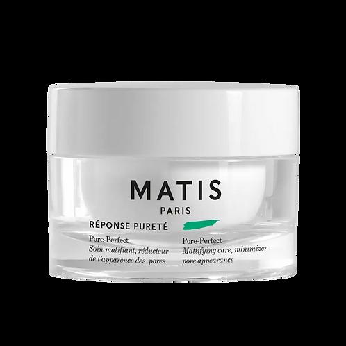 Pore-Perfect 50ml – Réponse Pureté